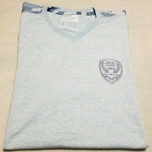 M.O.SEVEN T-shirt